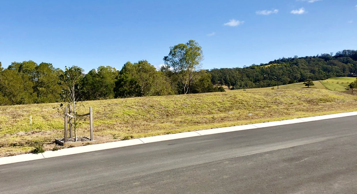 41 Parker Crescent, Berry, NSW, 2535 - Image 3