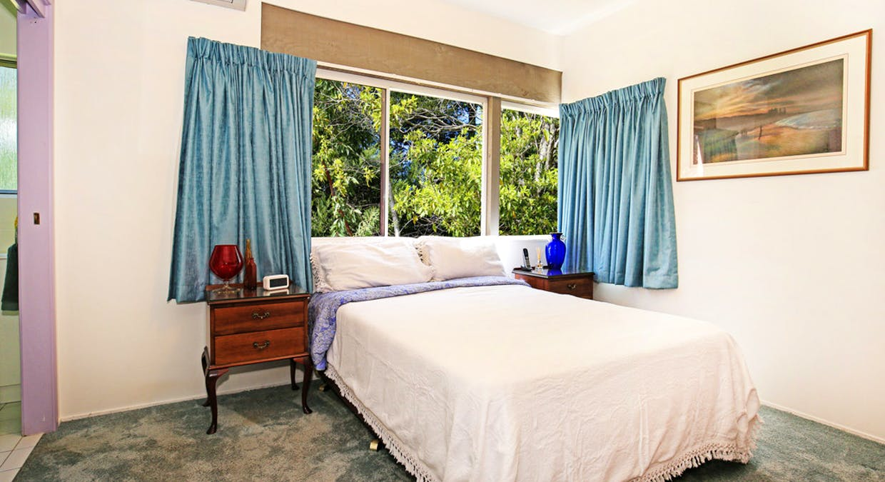 4 Sabal Close, Berry, NSW, 2535 - Image 11