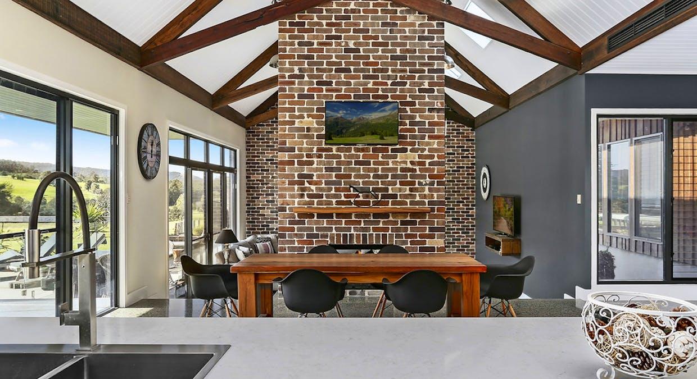 40 Bundewallah Rd, Berry, NSW, 2535 - Image 4
