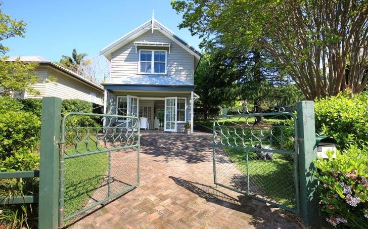 44A Victoria Street, Berry, NSW, 2535 - Image 1