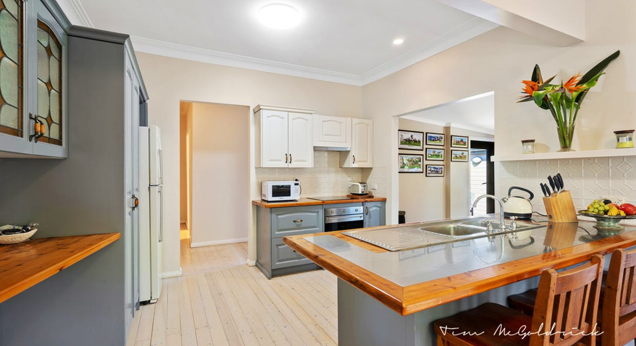 68 Albany St, Berry, NSW, 2535 - Image 5