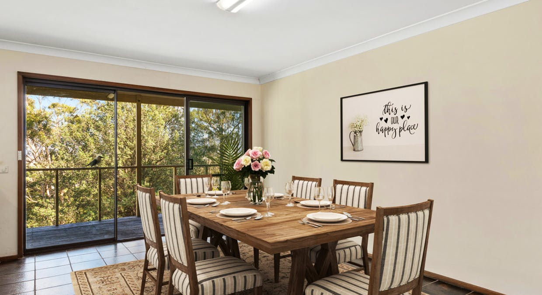 400D Coolangatta Rd, Berry, NSW, 2535 - Image 4