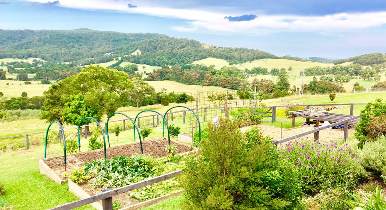 2 Connors Creek Rd, Berry, NSW, 2535 - Image 5