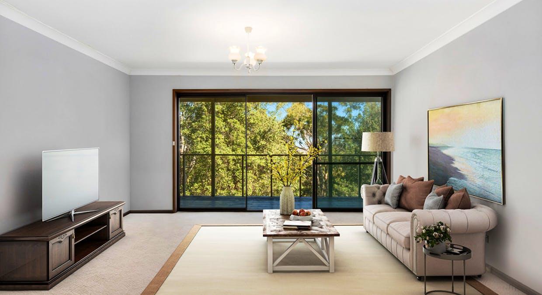 400D Coolangatta Rd, Berry, NSW, 2535 - Image 7