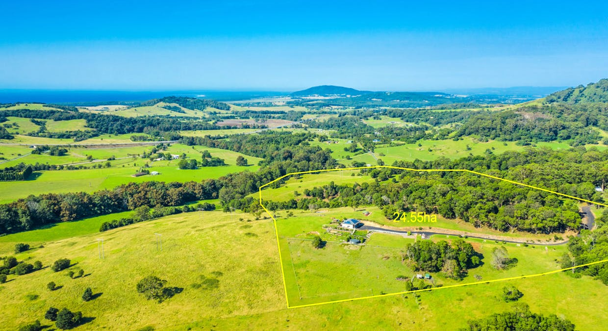 2 Connors Creek Rd, Berry, NSW, 2535 - Image 3