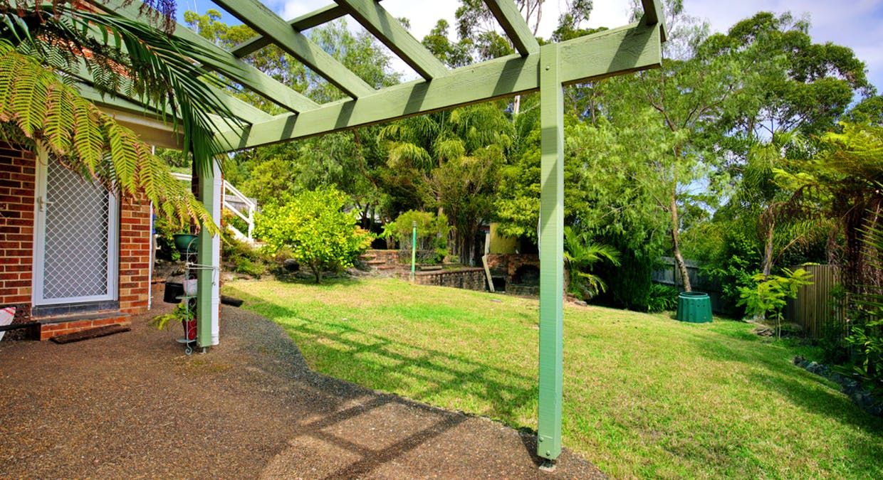 14 Windsor Drive, Berry, NSW, 2535 - Image 12