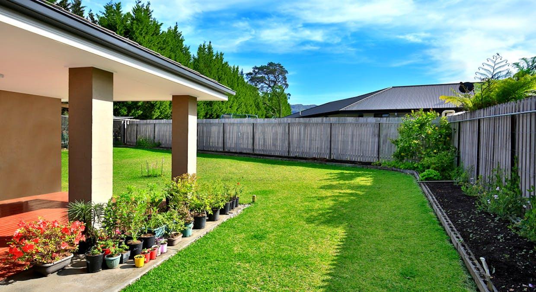 70 Emerald Drive, Meroo Meadow, NSW, 2540 - Image 2