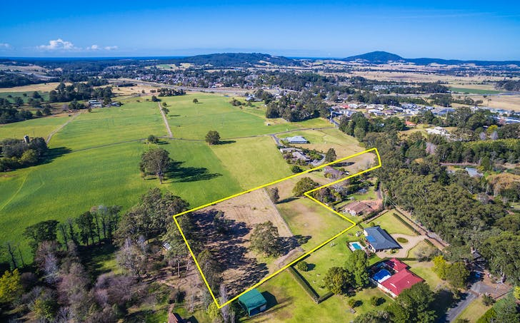 88a Kangaroo Valley Road, Berry, NSW, 2535 - Image 1
