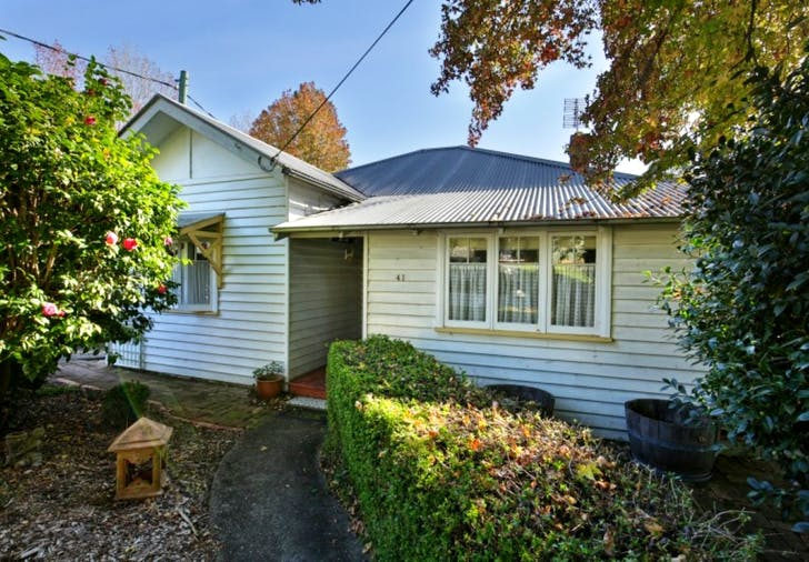 41 Victoria Street, Berry, NSW, 2535