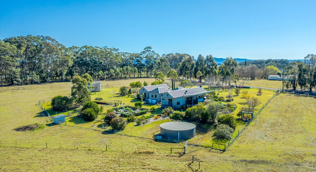 14 Monteith Way, Parma, NSW, 2540 - Image 14