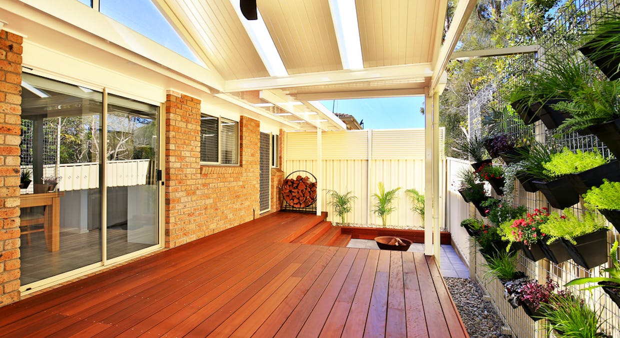 20/30 Jerry Bailey Road, Shoalhaven Heads, NSW, 2535 - Image 10