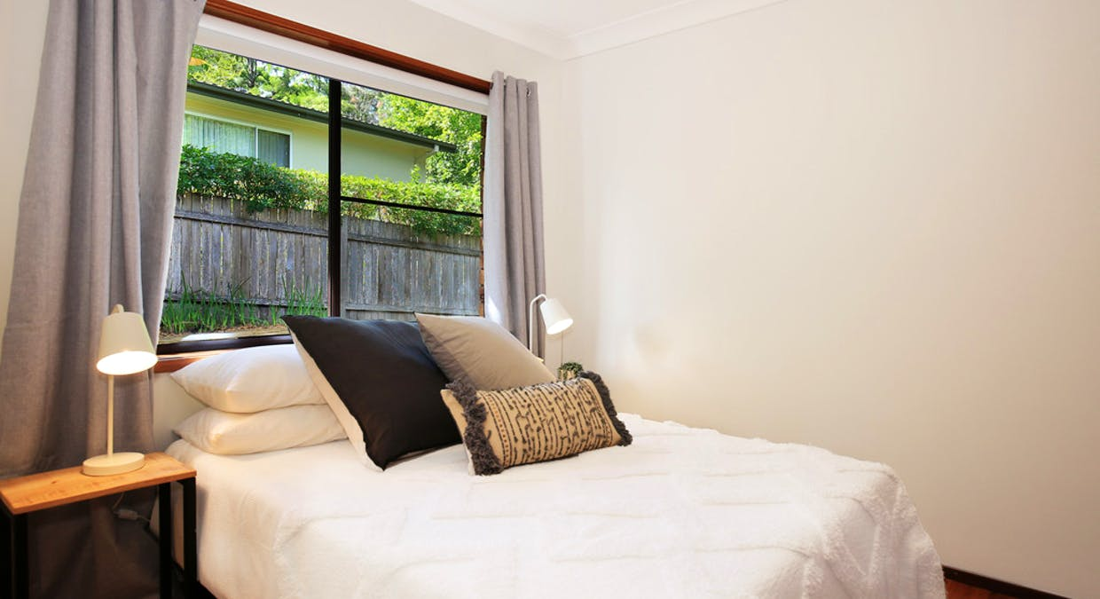 16 Windsor Drive, Berry, NSW, 2535 - Image 10