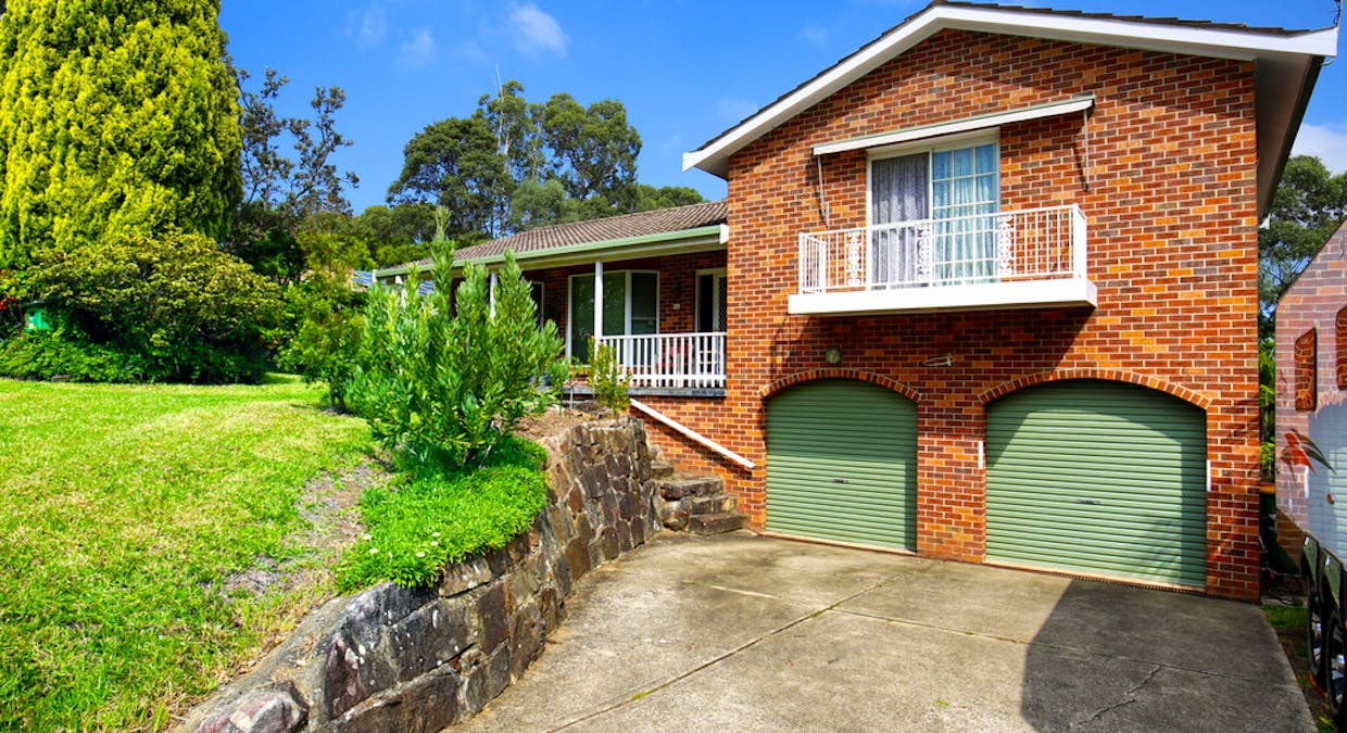 14 Windsor Drive, Berry, NSW, 2535 - Image 3