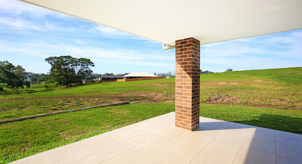 98 Parker Crescent, Berry, NSW, 2535 - Image 13