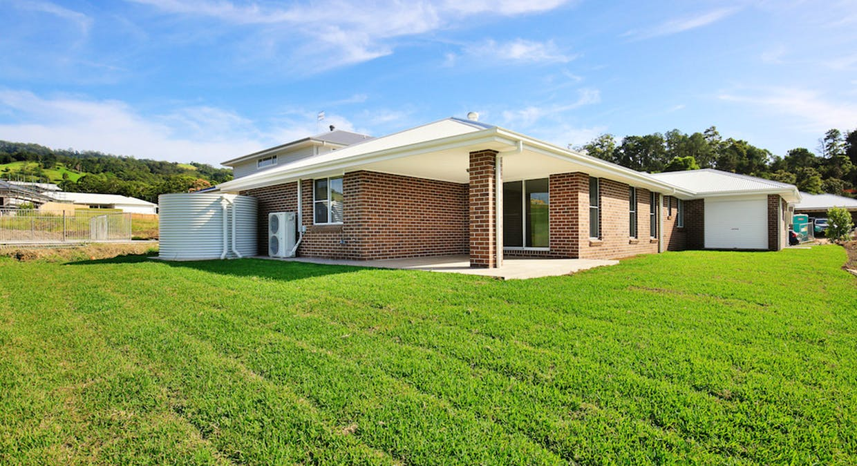 98 Parker Crescent, Berry, NSW, 2535 - Image 14