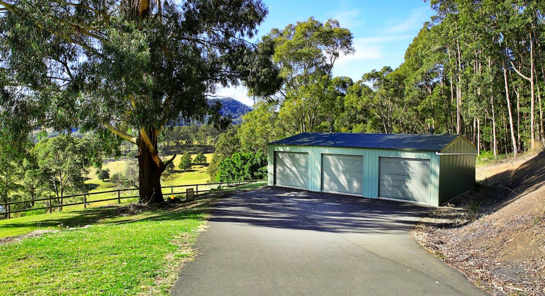 Berry, NSW, 2535 - Image 18