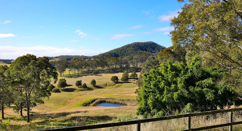 Berry, NSW, 2535 - Image 16