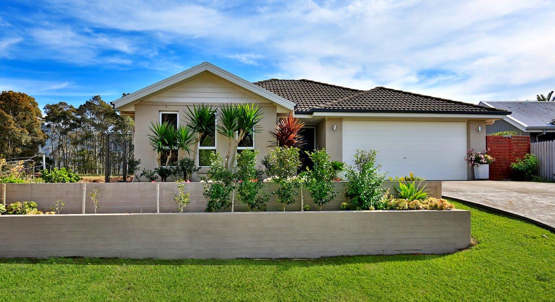 70 Emerald Drive, Meroo Meadow, NSW, 2540 - Image 1