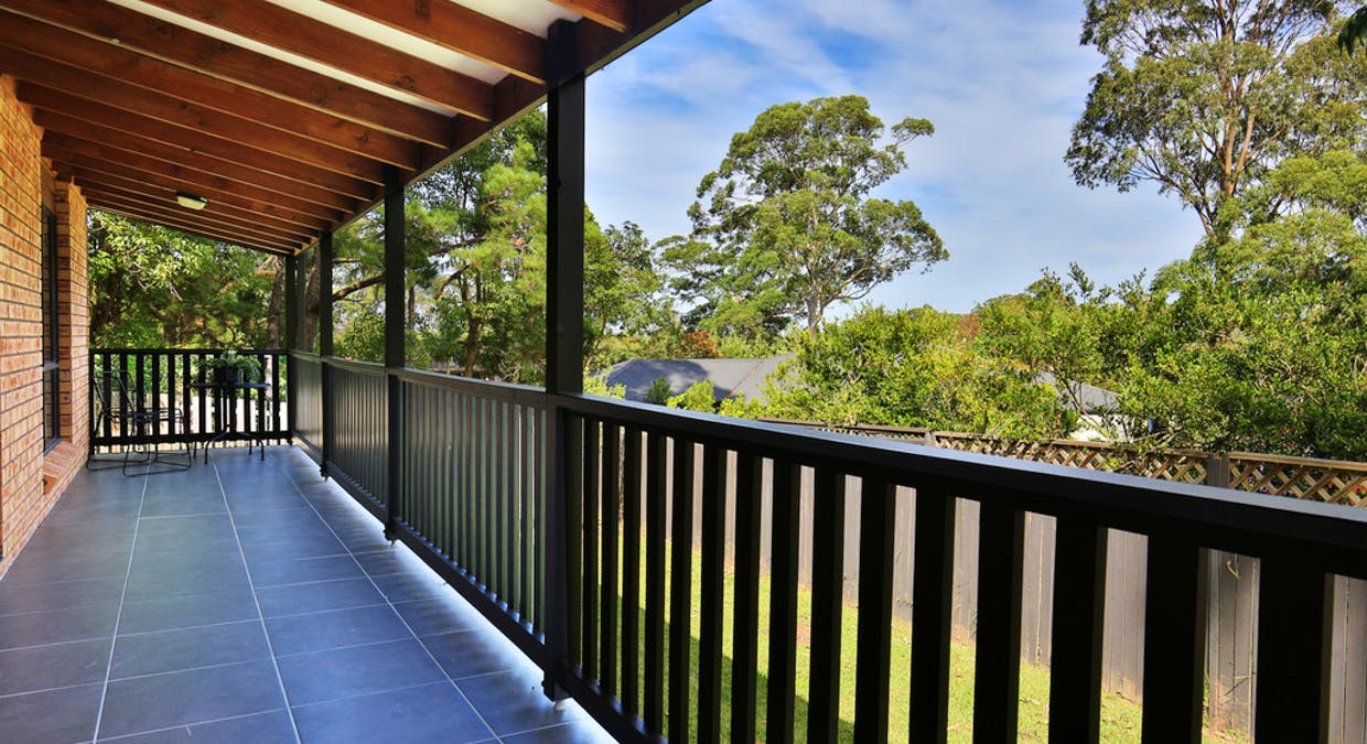 16 Windsor Drive, Berry, NSW, 2535 - Image 13