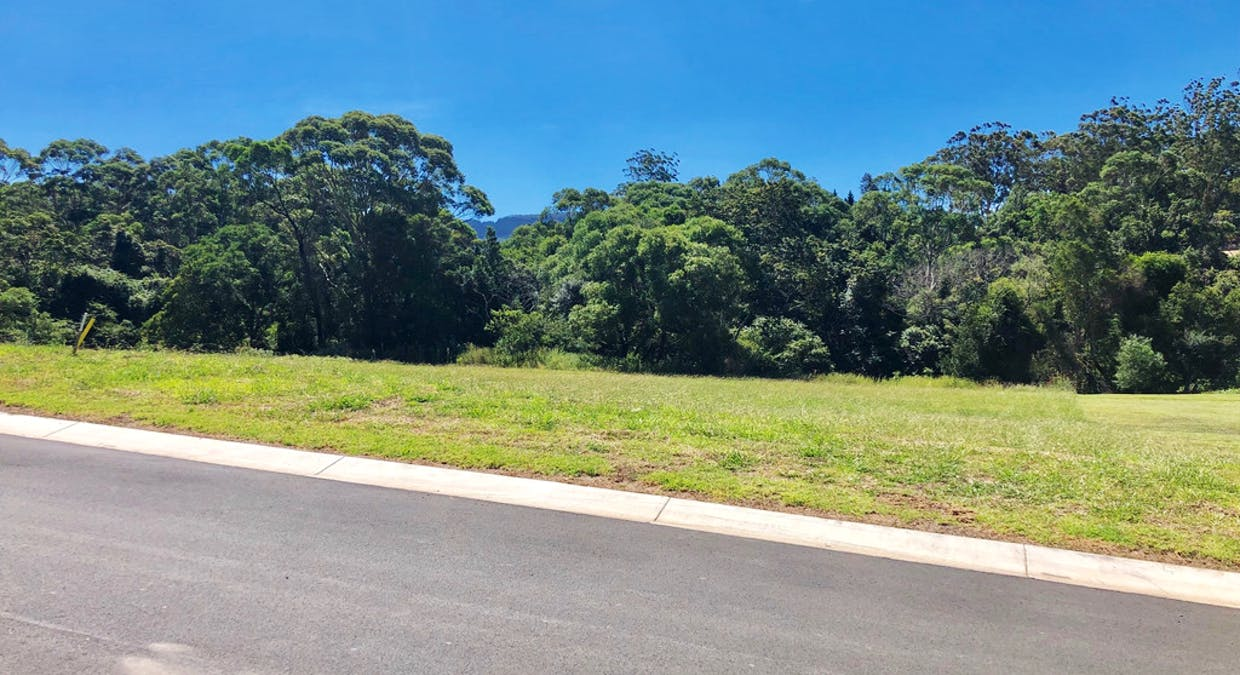 91 Parker Crescent, Berry, NSW, 2535 - Image 1