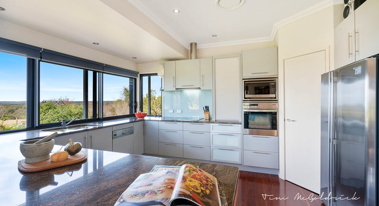 14 Monteith Way, Parma, NSW, 2540 - Image 4