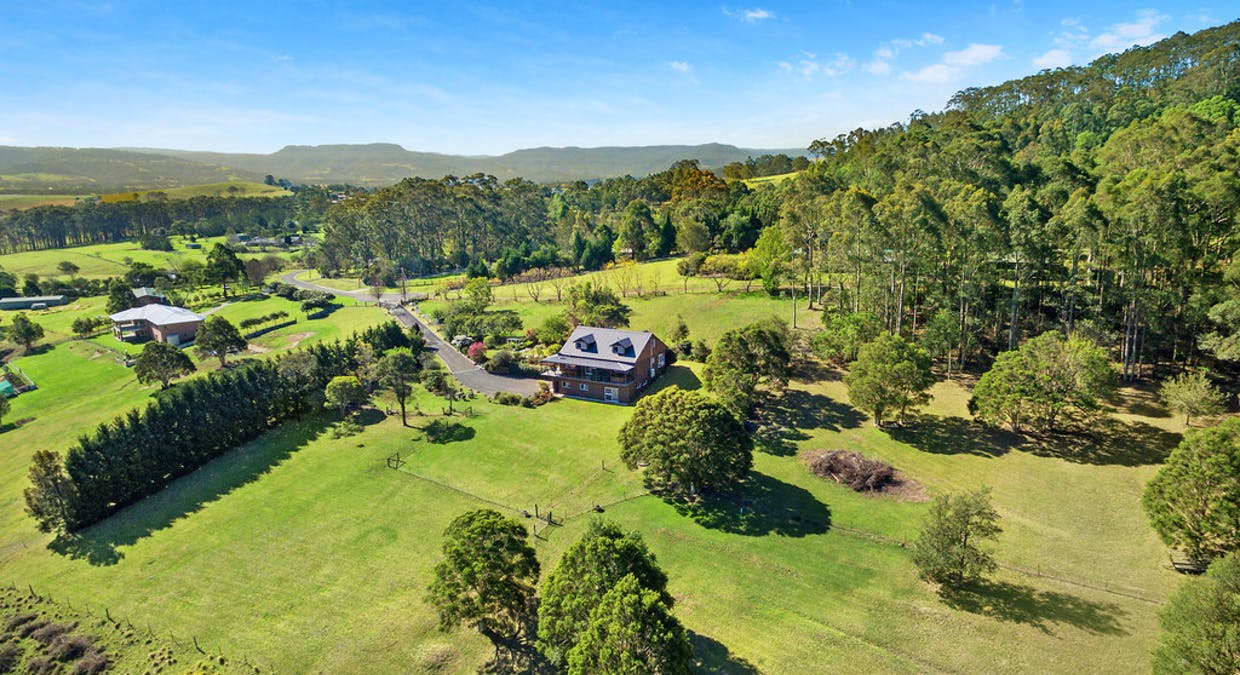 96 Roxbrough Rd, Berry, NSW, 2535 - Image 1