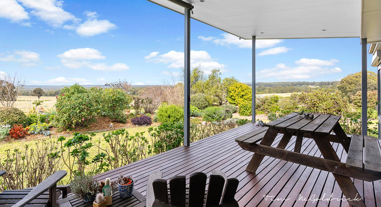 14 Monteith Way, Parma, NSW, 2540 - Image 11