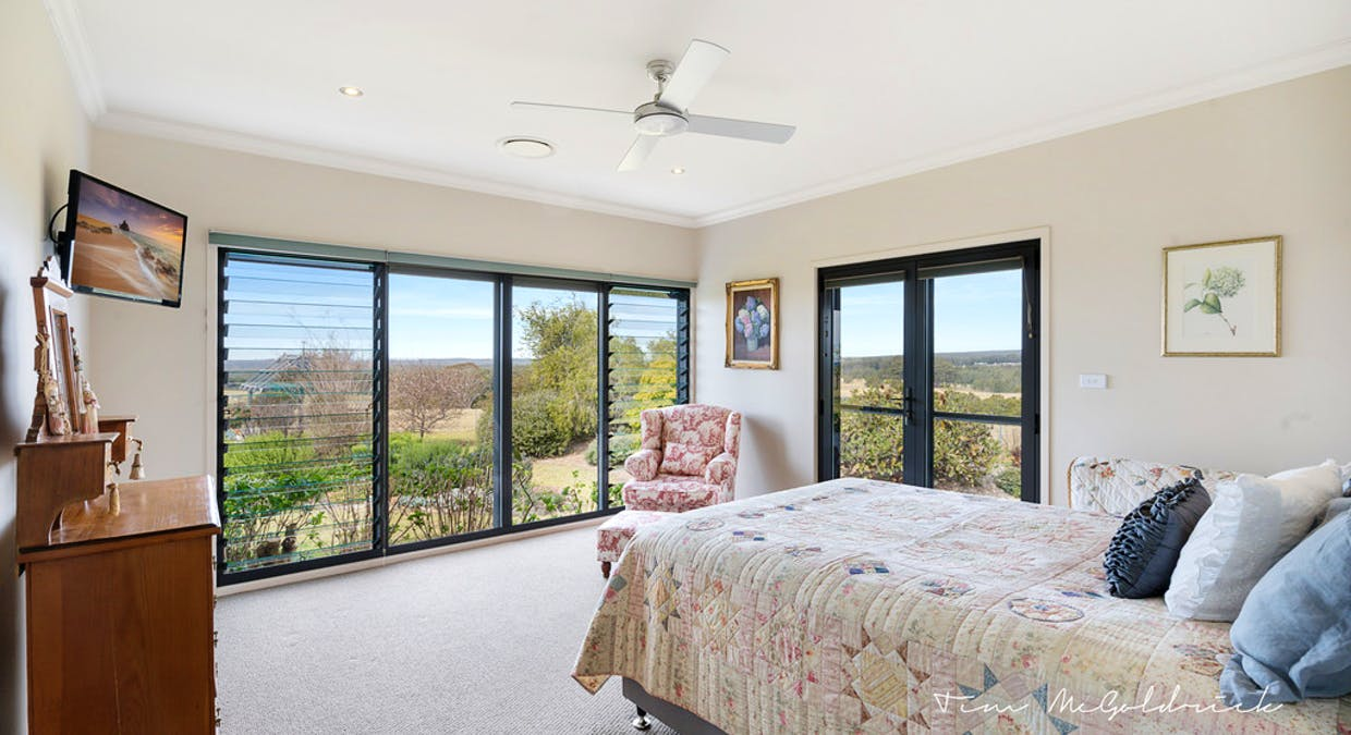 14 Monteith Way, Parma, NSW, 2540 - Image 5