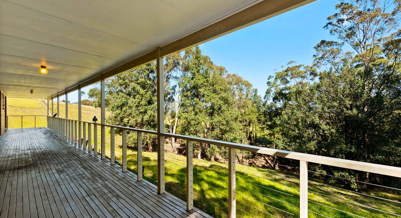 400D Coolangatta Rd, Berry, NSW, 2535 - Image 10