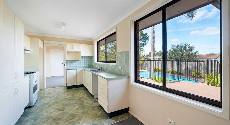 3 Pari Place, Cambewarra Village, NSW, 2540 - Image 2
