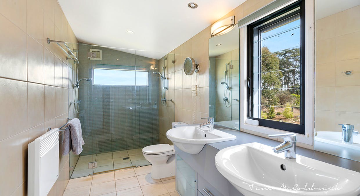 14 Monteith Way, Parma, NSW, 2540 - Image 8