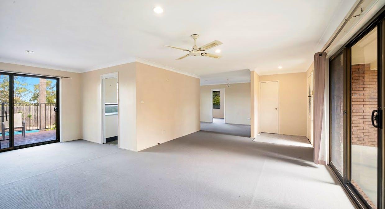 3 Pari Place, Cambewarra Village, NSW, 2540 - Image 13