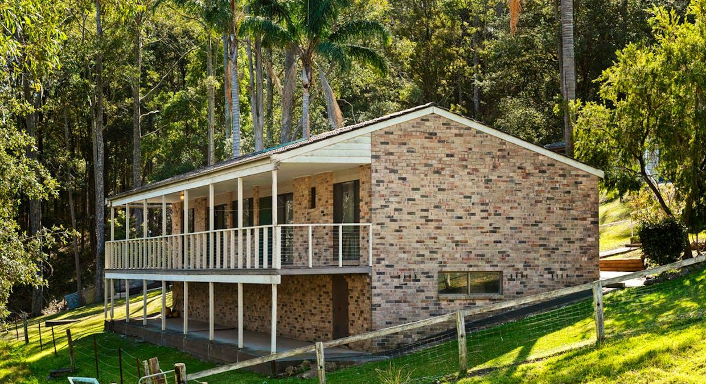 400D Coolangatta Rd, Berry, NSW, 2535 - Image 11