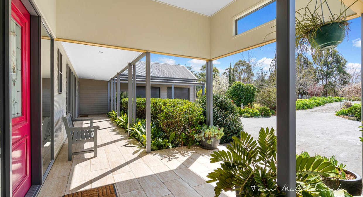 14 Monteith Way, Parma, NSW, 2540 - Image 10