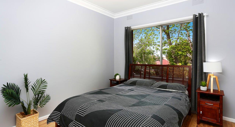 9 Tarawara St, Bomaderry, NSW, 2541 - Image 4