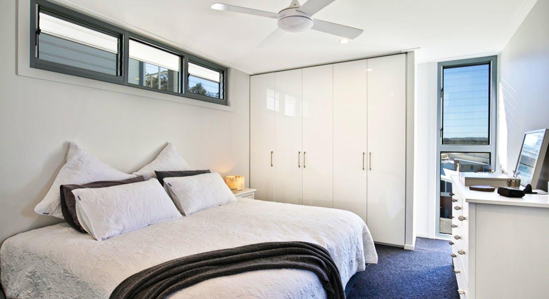 19 Brangus Close, Berry, NSW, 2535 - Image 9