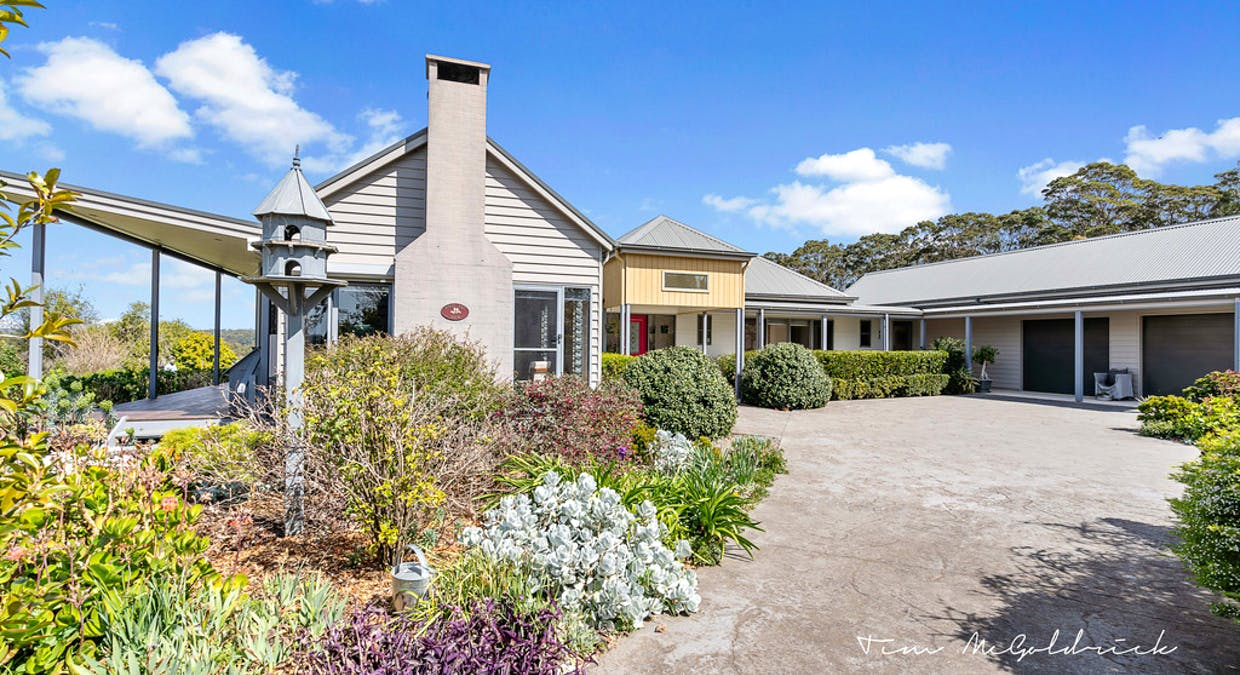 14 Monteith Way, Parma, NSW, 2540 - Image 1