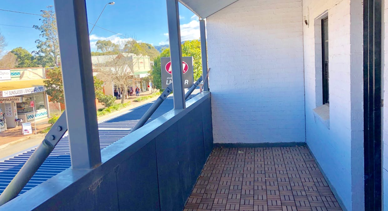 123 Queen Street, Berry, NSW, 2535 - Image 7