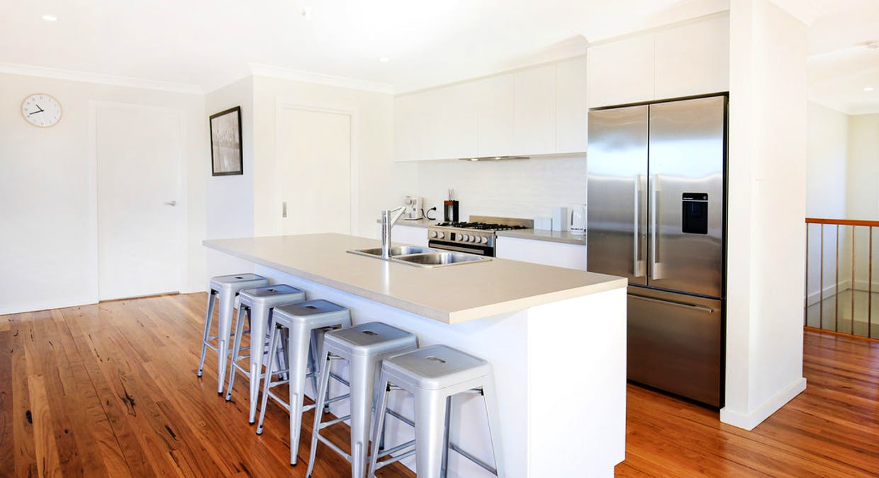 76 Parker Crescent, Berry, NSW, 2535 - Image 6