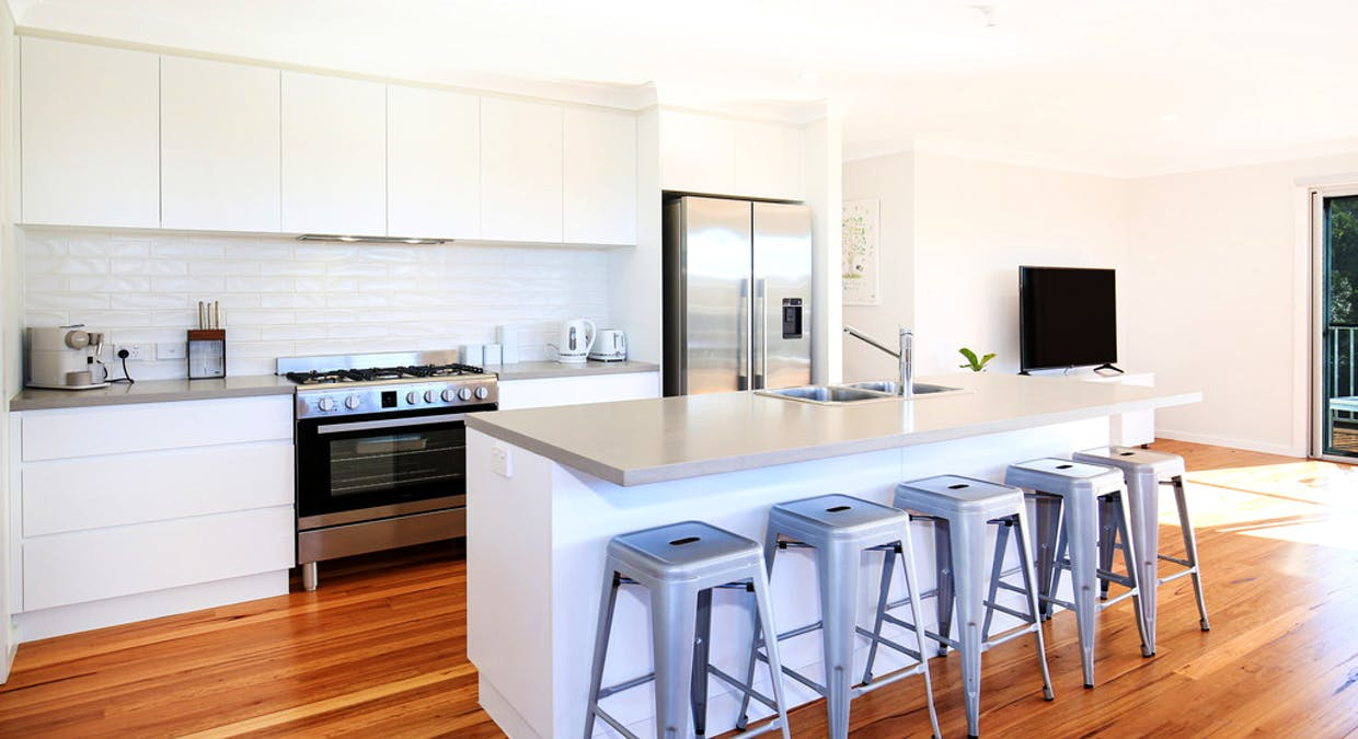 76 Parker Crescent, Berry, NSW, 2535 - Image 7