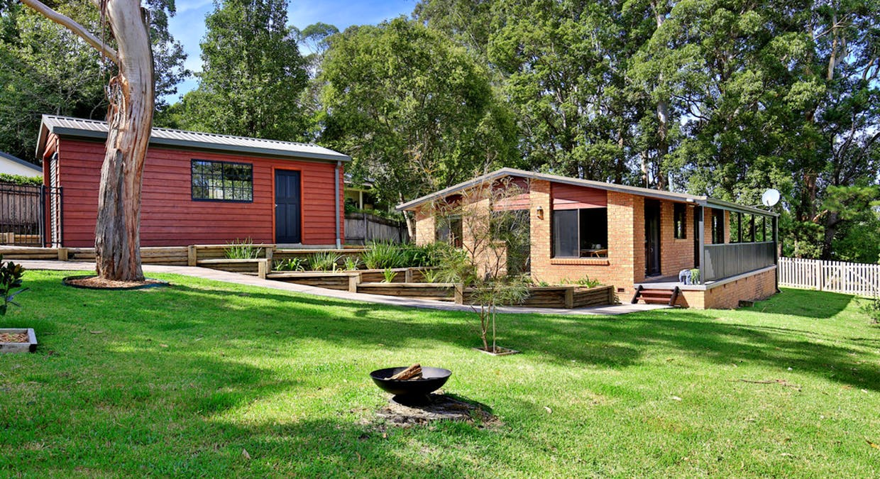 16 Windsor Drive, Berry, NSW, 2535 - Image 4