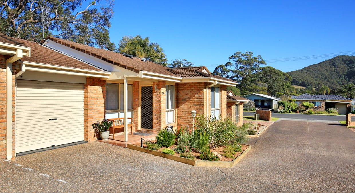 20/30 Jerry Bailey Road, Shoalhaven Heads, NSW, 2535 - Image 3