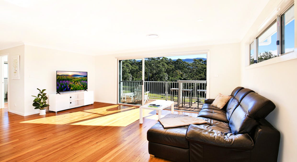 76 Parker Crescent, Berry, NSW, 2535 - Image 3