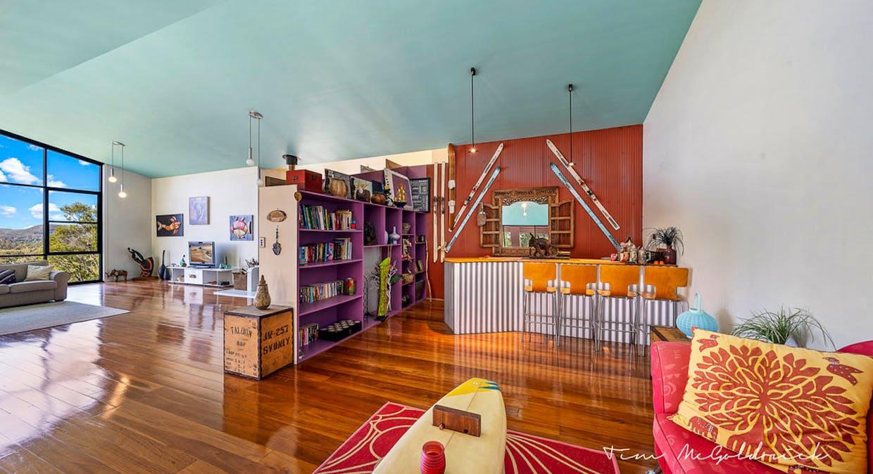 3 Tourist Road, Berry, NSW, 2535 - Image 13