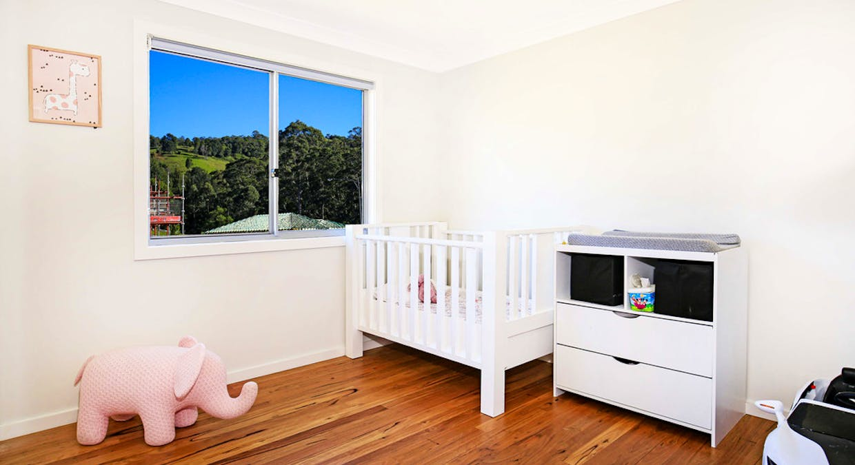 76 Parker Crescent, Berry, NSW, 2535 - Image 11