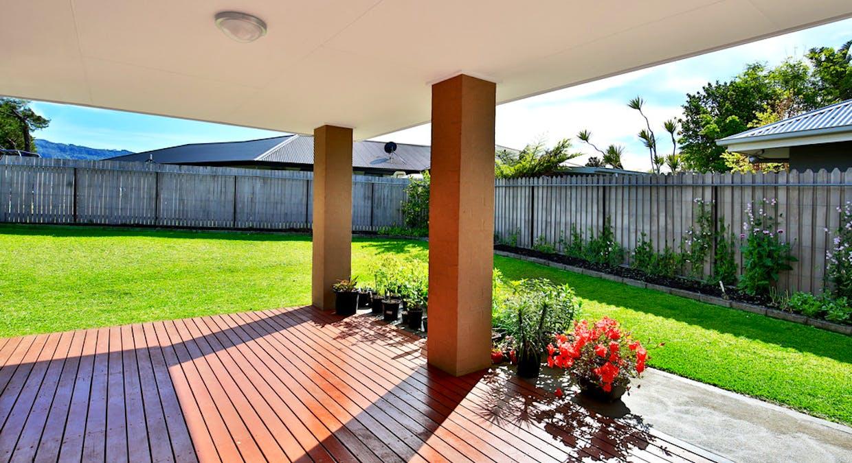 70 Emerald Drive, Meroo Meadow, NSW, 2540 - Image 11
