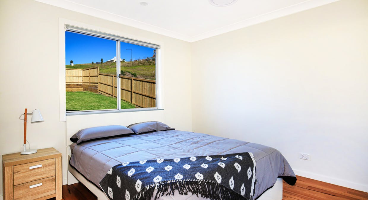 76 Parker Crescent, Berry, NSW, 2535 - Image 12