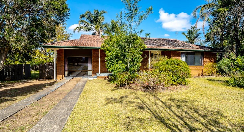 3 Pari Place, Cambewarra Village, NSW, 2540 - Image 12