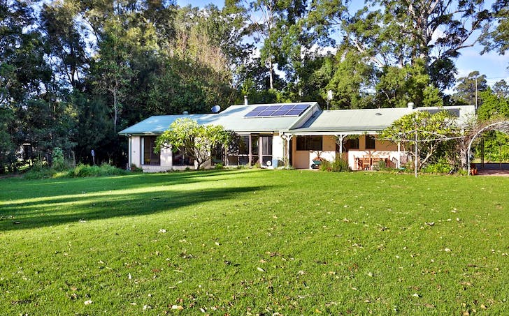 46 Kangaroo Valley Rd, Berry, NSW, 2535 - Image 1