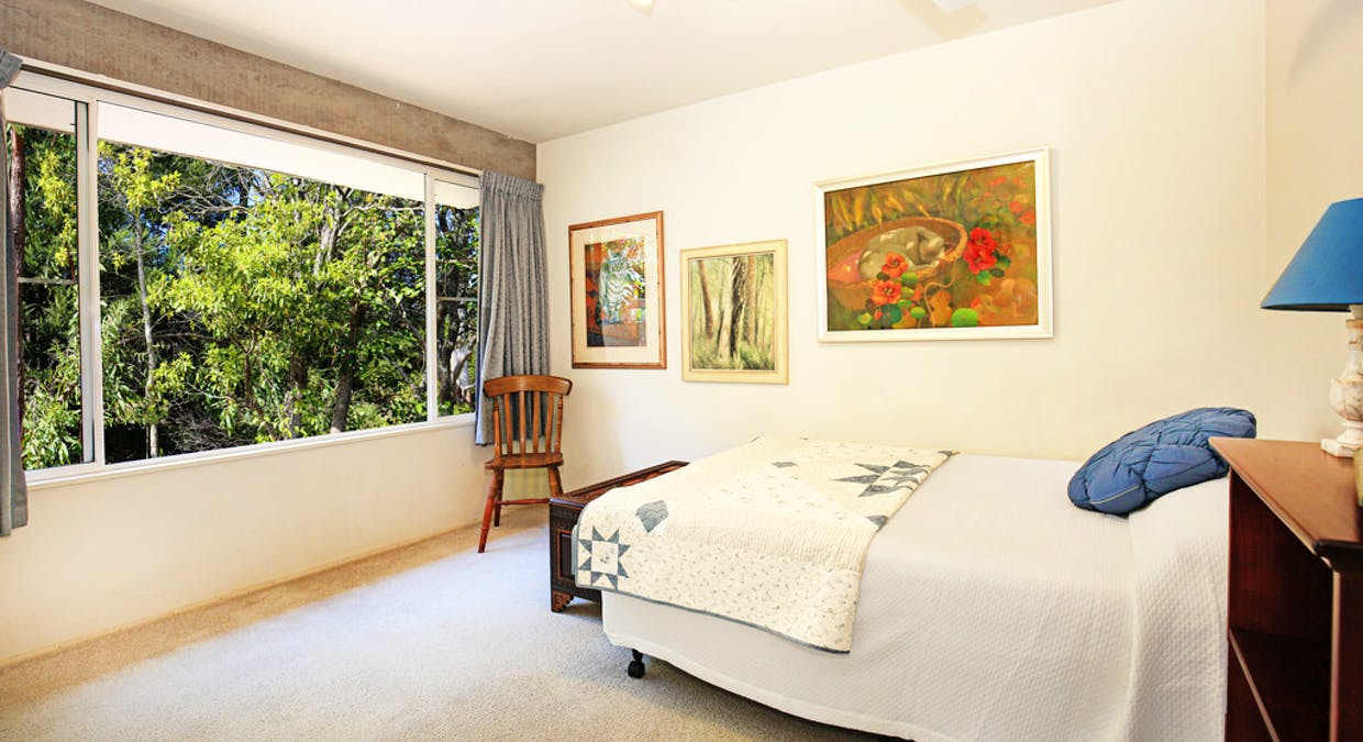 4 Sabal Close, Berry, NSW, 2535 - Image 9